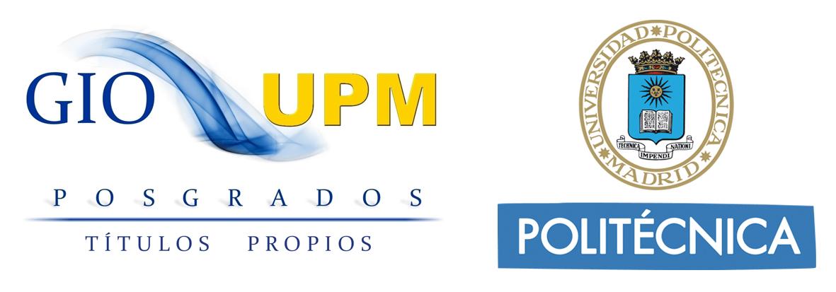 MBA de la UPM